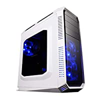 i5 CPU/GTX1050/8GB RAM/IT HDD,BEST PC FOR GAME