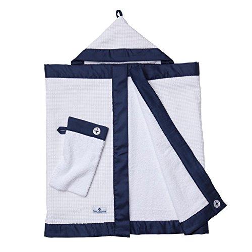 asciugamano-con-cappuccio-set-premium-per-neonati-da-nordic-coast-company-extra-spessa-morbido-fusse