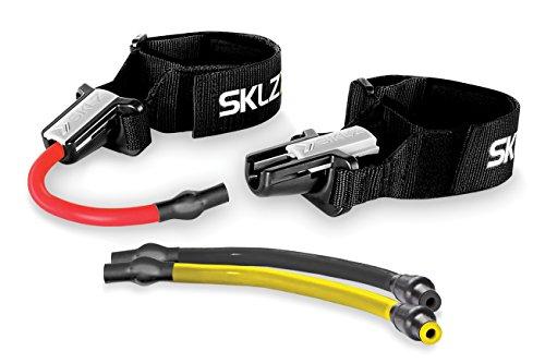 Sklz Men s Resistor – Exercise Bands