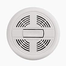 BRK Dicon M300 - Detector iónico de humo, ...