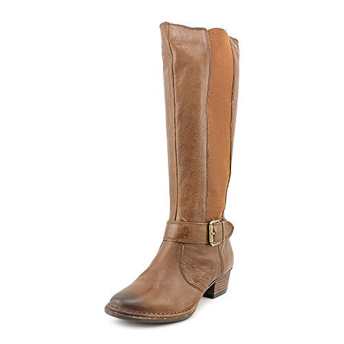 giani-bernini-allcott-botas-de-piel-para-mujer-marron-tuerca-color-marron-talla-365