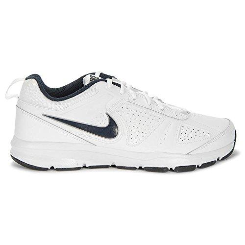 41YdQmd76NL. SS500  - Nike Men's T-lite Xi Running Shoes
