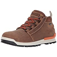 ECCO Men's Oregon Hiking Boot