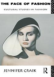fashion the key concepts jennifer craik pdf
