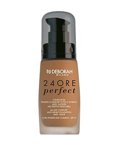 deborah-milano-24ore-perfect-foundation-no-touch-ups-required-all-day-long-and-even-coverage-112g-5