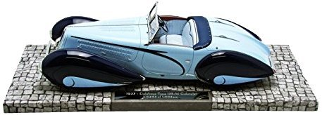 delahaye-type-135-m-cabriolet-blue1937-118-by-minichamps
