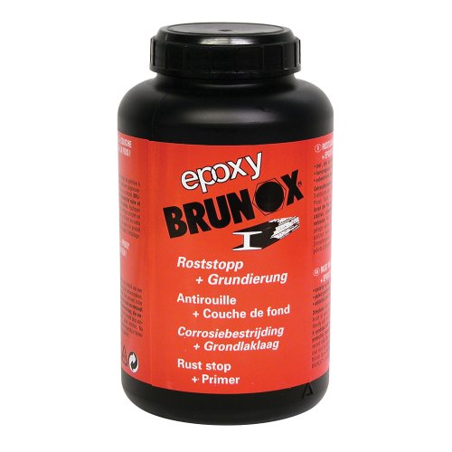 brunox-1813021-bepoxy1000ml-epoxy-convertisseur-de-rouille-1l
