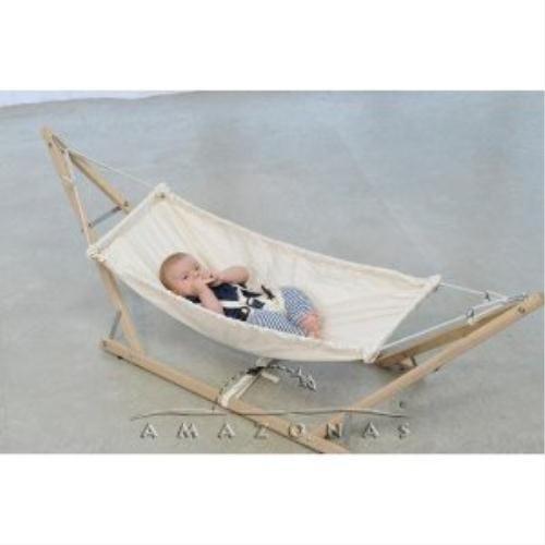 amazonas koala baby hammoc  u0026 stand baby hammock  amazon co uk  rh   amazon co uk