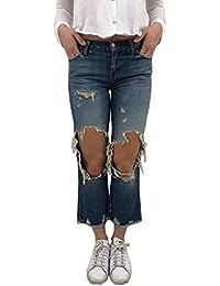 779292583918 Amazon.it  J BRAND - Jeans   Donna  Abbigliamento