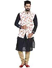 6e04353a5f6 Amazon.in  Whites - Suits   Blazers   Men  Clothing   Accessories
