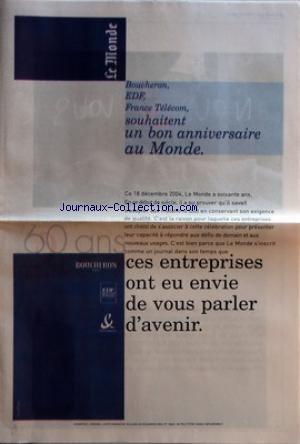 monde-le-du-19-12-2004-ces-entreprises-ont-eu-envie-de-vous-parler-davenir-boucheron-edf-france-tele