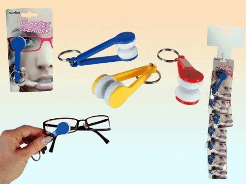 Brillen Cleaner, Brillenreiniger
