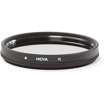 Hoya Filtre polarisant 52 mm