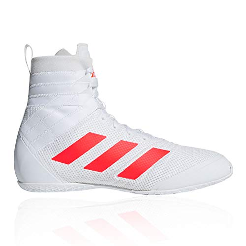 adidas Performance Speedex 18