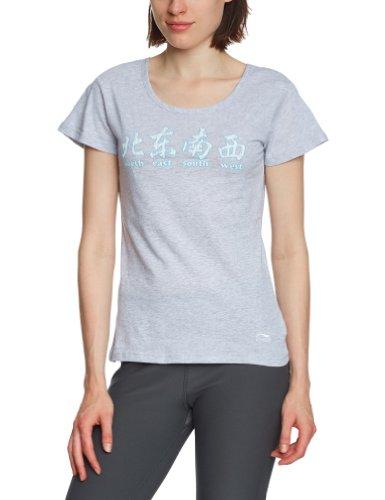 li-ning-t-shirt-c292-46-camiseta-color-gris-talla-m