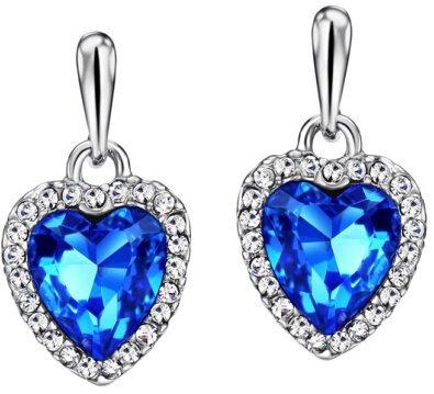 ananth-gioielli-donna-orecchini-con-cristalli-swarovski-regalo-per-san-valentino-friend-moglie-argen