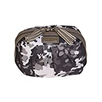 BERNSTYN  ldh0117-camouflageCosmetic Case  camouflage camouflage S