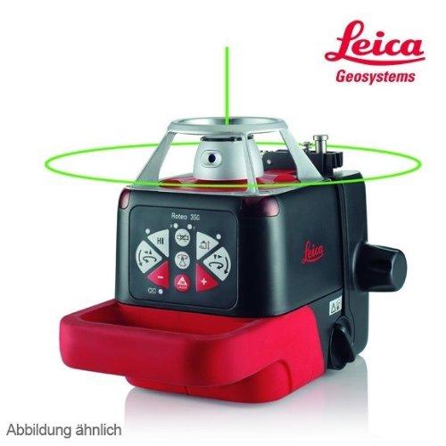 leica-disto-798056-niveau-laser-roteo-35-g-rotation-auto-grun