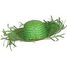 Amazon.es  sombrero paja - 3-4 años 624433d7f3f