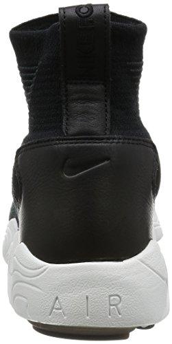 Nike 852616-001, Chaussures de Sport Homme Noir