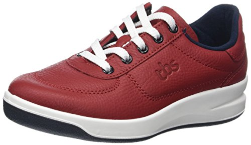 tbs-technisynthese-womens-brandy-b7-multisport-outdoor-shoes-rouge-rouge-marine-3-uk