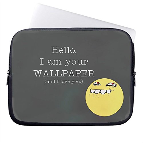 hugpillows-laptop-hlle-tasche-hello-i-m-bildschirmhintergrund-funny-notebook-sleeve-cases-mit-reiver