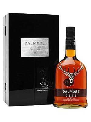 Dalmore Ceti 30yo 45% 70cl