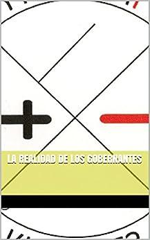 LA REALIDAD DE LOS GOBERNANTES: HIPOSTASIS O NATURALEZA DE LOS ARCONTES Descargar PDF