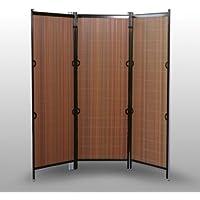 suchergebnis auf f r paravent balkon wetterfest. Black Bedroom Furniture Sets. Home Design Ideas