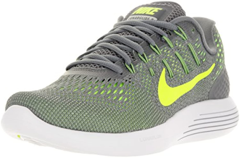 Nike Herren Lunarglide 8 Running Schuhe