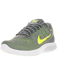Nike Lunarglide 8, Zapatillas de Running para Hombre