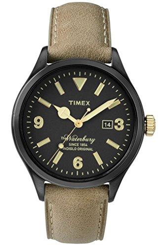 Montre Homme - Timex TW2P74900