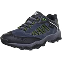 Hommes Chaussures Norman V Course Lico NUkAu