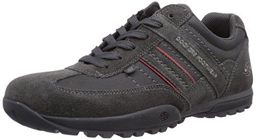 dockers-by-gerli-36ht001-zapatilla-deportiva-de-cuero-hombre-color-gris-talla-42