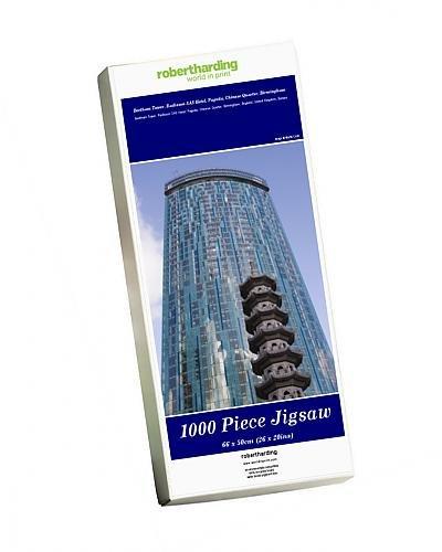 photo-jigsaw-puzzle-of-beetham-tower-radisson-sas-hotel-pagoda-chinese-quarter-birmingham