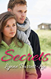 Secrets (English Edition)