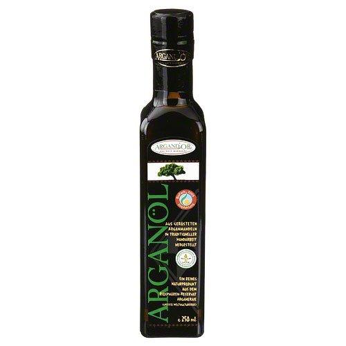 ARGANÖL Argandor prämiert 250 ml Öl