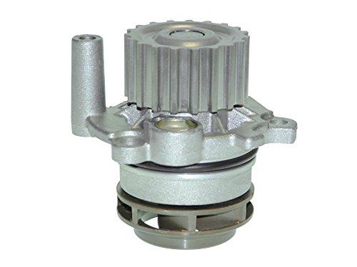 Preisvergleich Produktbild Saleri SIL PA944 Wasserpumpe
