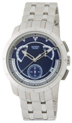 Swatch YRS400G Swatch YRS400G Orologio Da Uomo