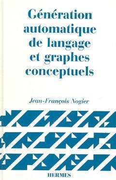 Gnration automatique de langage et graphes conceptuels