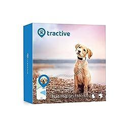 von Tractive(740)Neu kaufen: EUR 29,2915 AngeboteabEUR 24,90