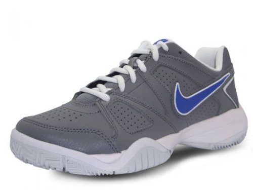 Nike City Court 7, Baskets de tennis garçon
