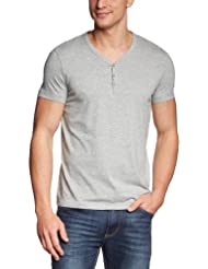 Tom Tailor Denim - T-Shirt - Manches 1/2 - Homme