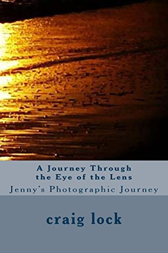 a-journey-through-the-eye-of-the-lens-follow-your-bliss-find-where-it-is-and-dont-be-afraid-to-follo