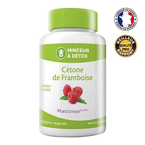 pure-cetone-de-framboise-naturelle-fabriquee-en-france-60-gelules-minceur-pour-dynamiser-votre-regim