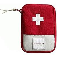 Outdoor Reise tragbare Mini tragbare kleine Kit Erste-Hilfe-Kit preisvergleich bei billige-tabletten.eu