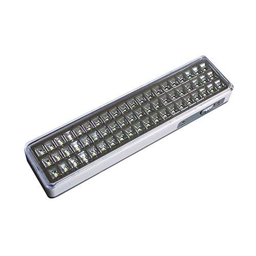ledbox-ld1017042-luz-de-emergencia-led-emerlux-f320-permanente-color-blanco-fro