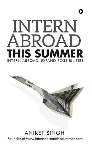 f57c8ff2222 Intern Abroad This Summer   Intern Abroad