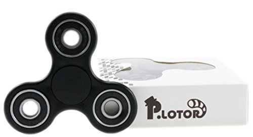 plotor-spinner-fidget-giocattolo-resistente-allo-sporco-edc-liscia-adhd-superficie-focus-finger-ultr