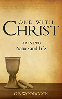 One with Christ | Series Two by [Woodcock, G B ]